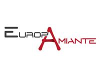 Europ Amiante